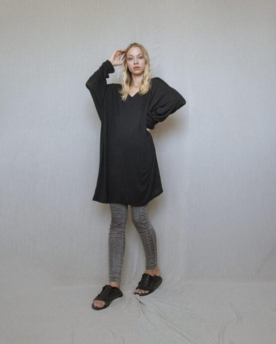 sveter-nosimumenie