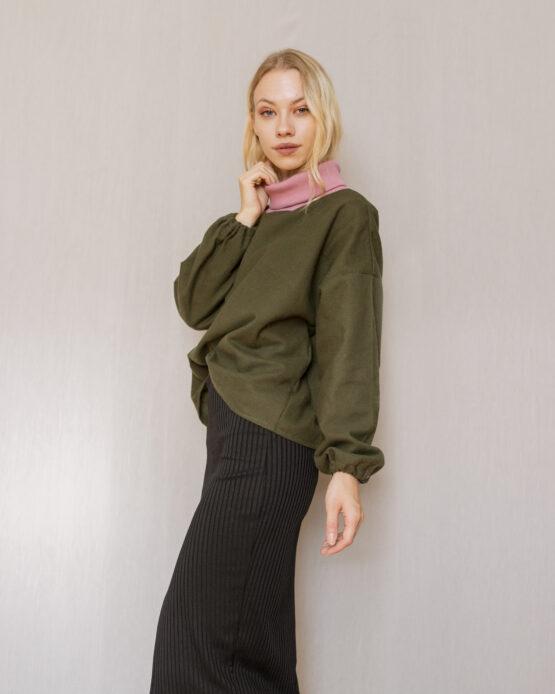 zeleny-sveter-4
