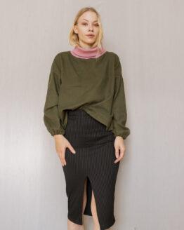 zeleny-sveter-5