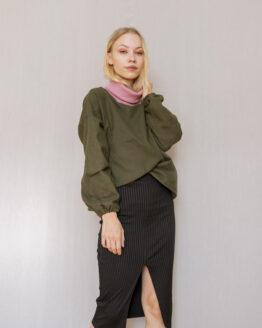 zeleny-sveter-6